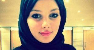 صورة بنات ليبيات , صور بنات ليبيا