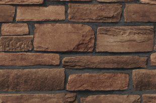صورة ورق جدران حجر , تغليف جدران بالورق