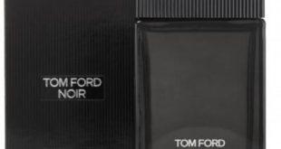 صورة عطر توم فورد , افضل العطور الرجالية