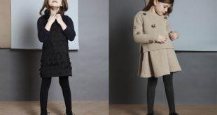 صور ملابس بنات , ملابس بنات رقيقة جدا