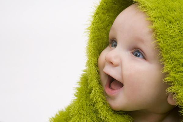 صورة اطفال صغار , اجمل صور الاطفال الصغيرة