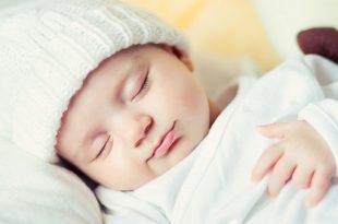 صور اطفال صغار , اجمل صور الاطفال الصغيرة