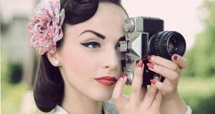 صورة اجمل امراة في العالم , صور احلى امراه فى العالم