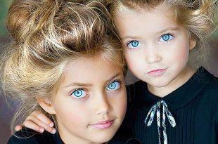 بالصور اجمل اطفال العالم , اولاد وبنات حلوين 2184 10 310x205