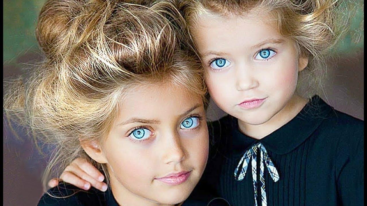 صورة اجمل اطفال العالم , اولاد وبنات حلوين