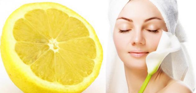 صورة طريقة تنظيف البشرة , علاج البشرة من الشوائب