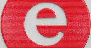 صورة صور حرف e , اجدد واروع صور لحرف e