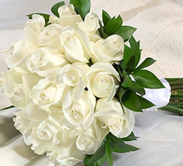 صور اجمل بوكيه ورد , اجمل باقات الورد