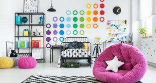 بالصور ديكورات غرف نوم اطفال , تصاميم مميزة للاطفال 2356 11 310x165