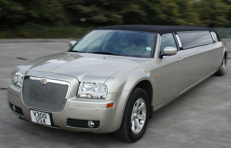 بالصور سياره فخمه جدا , احدث انواع السيارات 2363 3