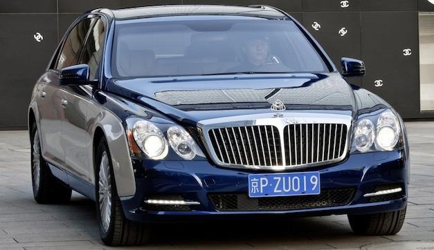 بالصور سياره فخمه جدا , احدث انواع السيارات 2363 7