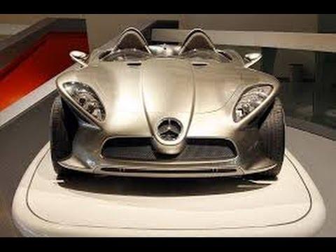 صورة سياره فخمه جدا , احدث انواع السيارات