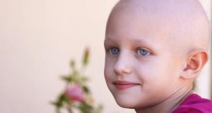 صور اعراض السرطان المبكرة , اخطر اعراض مبكرة للسرطان