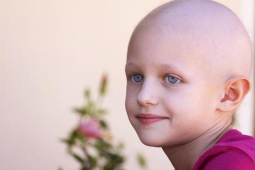صورة اعراض السرطان المبكرة , اخطر اعراض مبكرة للسرطان