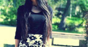 صورة بنات مصرية , صور لاجمل بنات مصريات