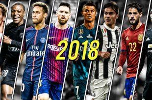 بالصور احسن لاعب فى العالم , تعرف علي افضل لاعب في العالم 2019 2786 3 310x205