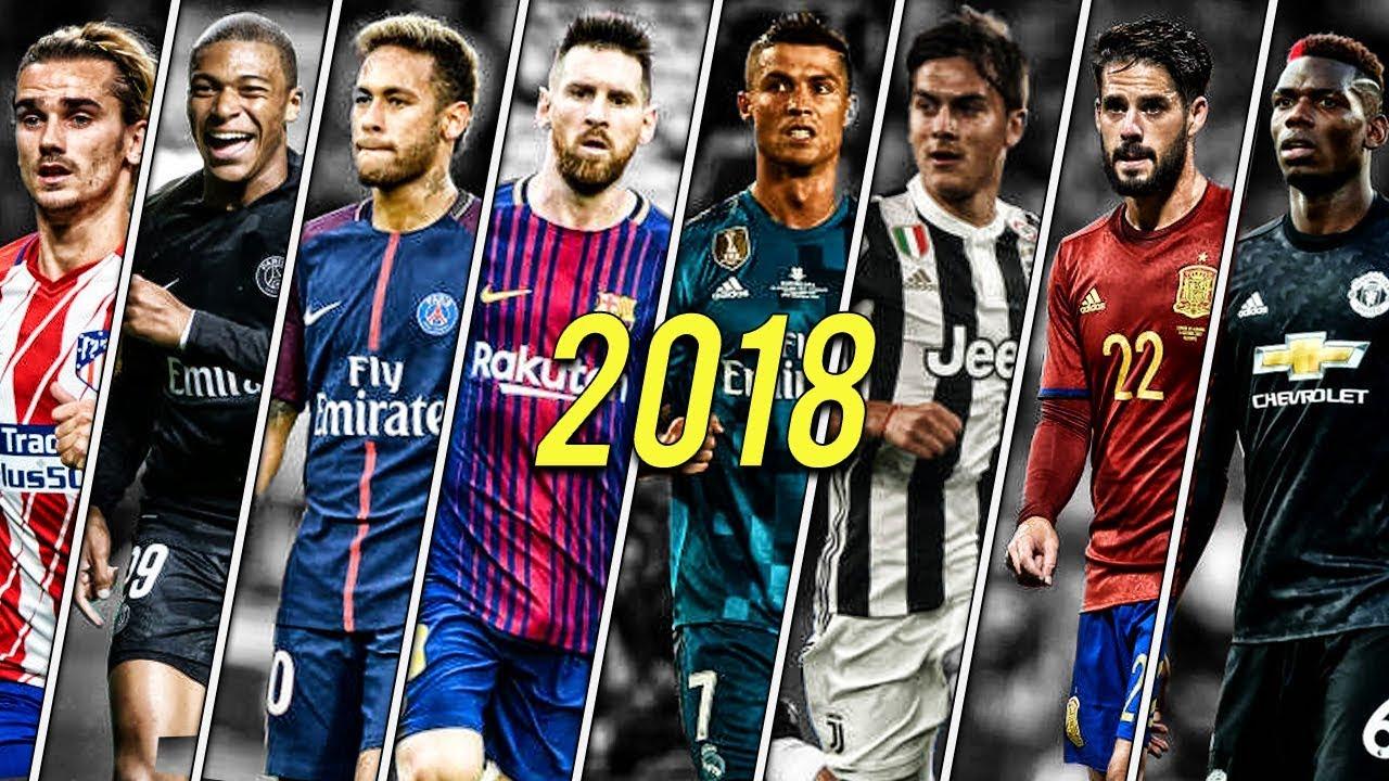 صورة احسن لاعب فى العالم , تعرف علي افضل لاعب في العالم 2019
