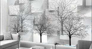 صورة ورق جدران للمجالس , صور لاشيك ورق جدران للمجالس