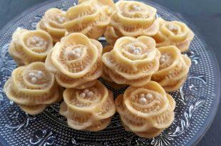 صورة حلويات مغربيه , صور لاروع واطعم حلويات