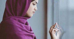 صورة رمزيات محجبات , اروع واجمل محجبات علي الاطلاق