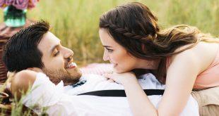 بالصور احدث الصور الرومانسية , صور رومانسية جامده جدا 2892 12 310x165