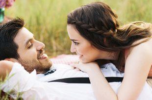 بالصور احدث الصور الرومانسية , صور رومانسية جامده جدا 2892 12 310x205