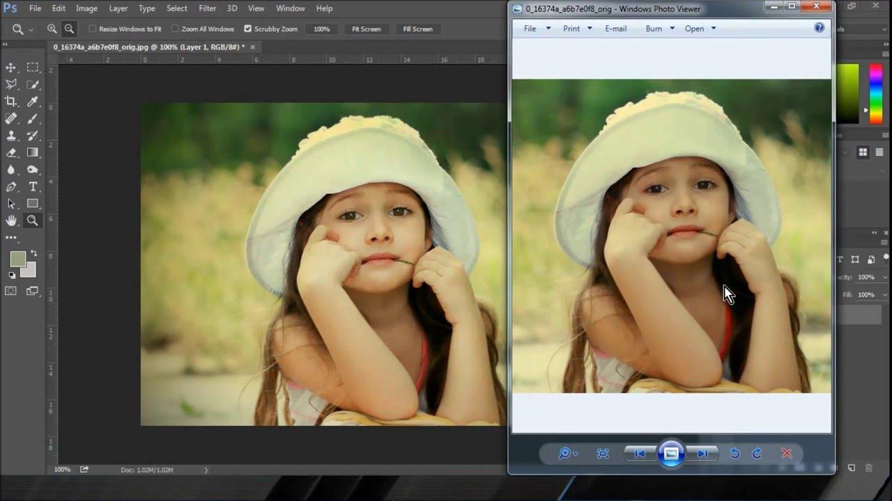 صورة تعديل الصور , افضل 10 تطبيقات لتعديل الصور علي جوالك 2895 2