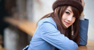 بنات يابانية , صور اجمد بنات يابانية