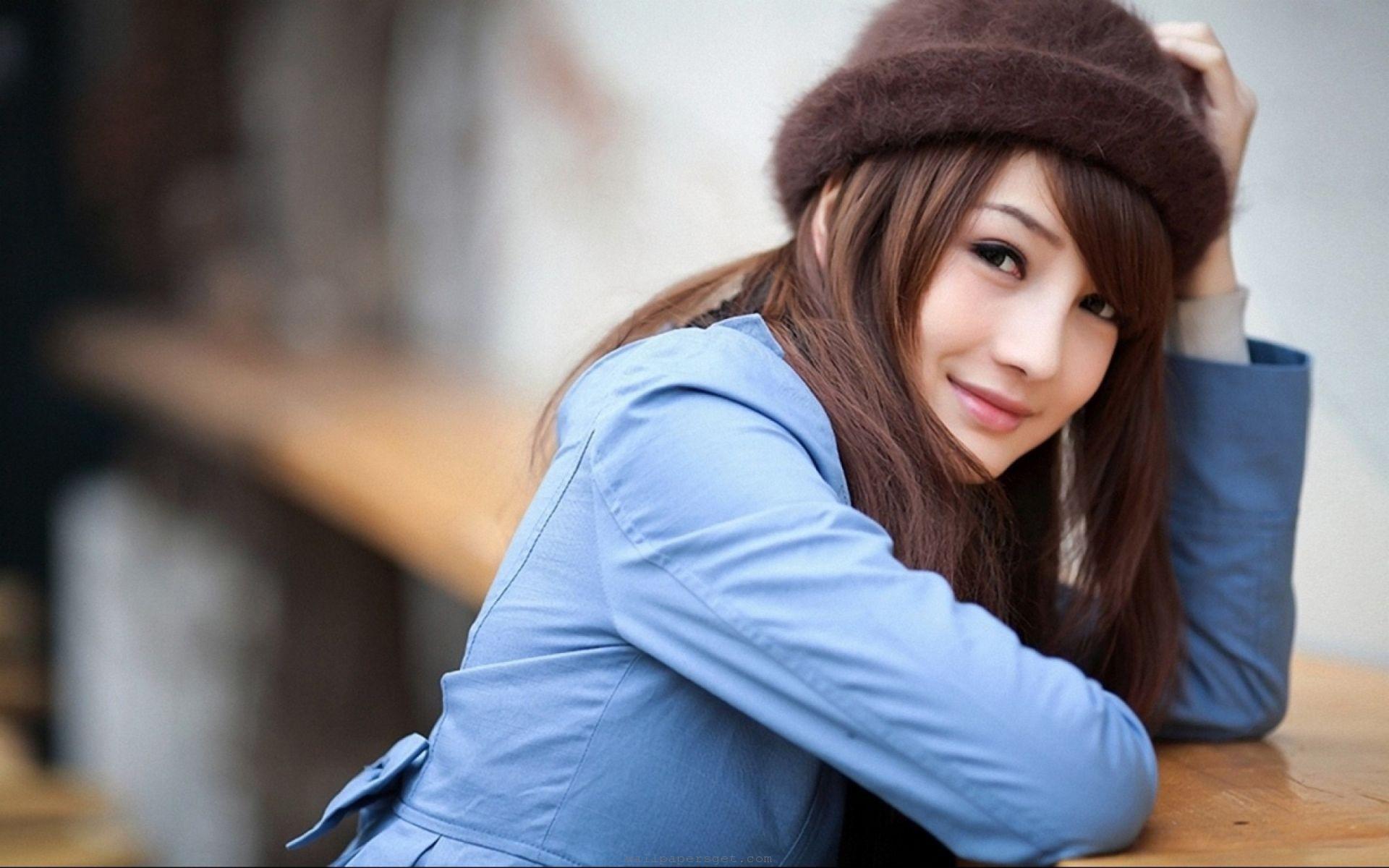 صور بنات يابانية , صور اجمد بنات يابانية