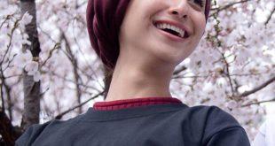 صور بنت صنعاء , صور لاجمل بنات صنعاء