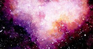 صور خلفيات نجوم , صور خلفيات نجوم تطير العقل