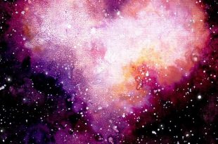صورة خلفيات نجوم , صور خلفيات نجوم تطير العقل