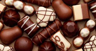 صور فوائد الشوكولاته , فوائد ستجعلك تعشق الشوكولاته