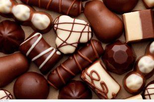 صورة فوائد الشوكولاته , فوائد ستجعلك تعشق الشوكولاته