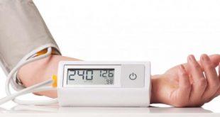 صورة علاج ارتفاع ضغط الدم , طرق مجربة ومضمونة لعلاج ارتفاع ضغط الدم