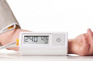 صور علاج ارتفاع ضغط الدم , طرق مجربة ومضمونة لعلاج ارتفاع ضغط الدم