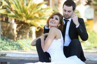 بالصور اجمل لقطات الصور للعرسان , افكار تجنن لصور العرسان 2939 12 310x205