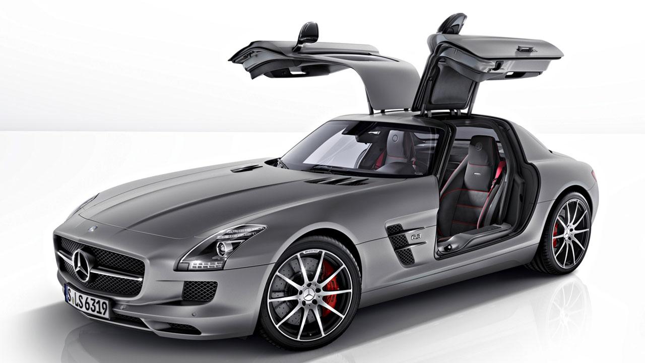 صور سيارات 2021