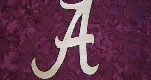 صور اجمل الصور عن حرف a , اجدد وارقي الصور لحرف A