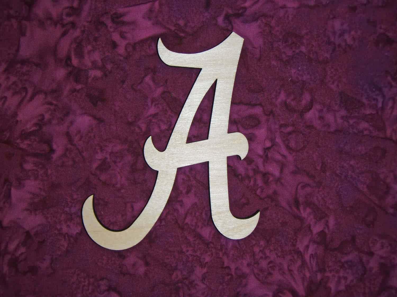صورة اجمل الصور عن حرف a , اجدد وارقي الصور لحرف A