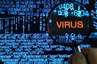 صور تنظيف الجهاز من الفيروسات , تخلص الان من الفيروسات باسرع واسهل طريقة