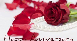 صور كلمات بمناسبة عيد الزواج , اعذب الكلمات لاروع ازواج