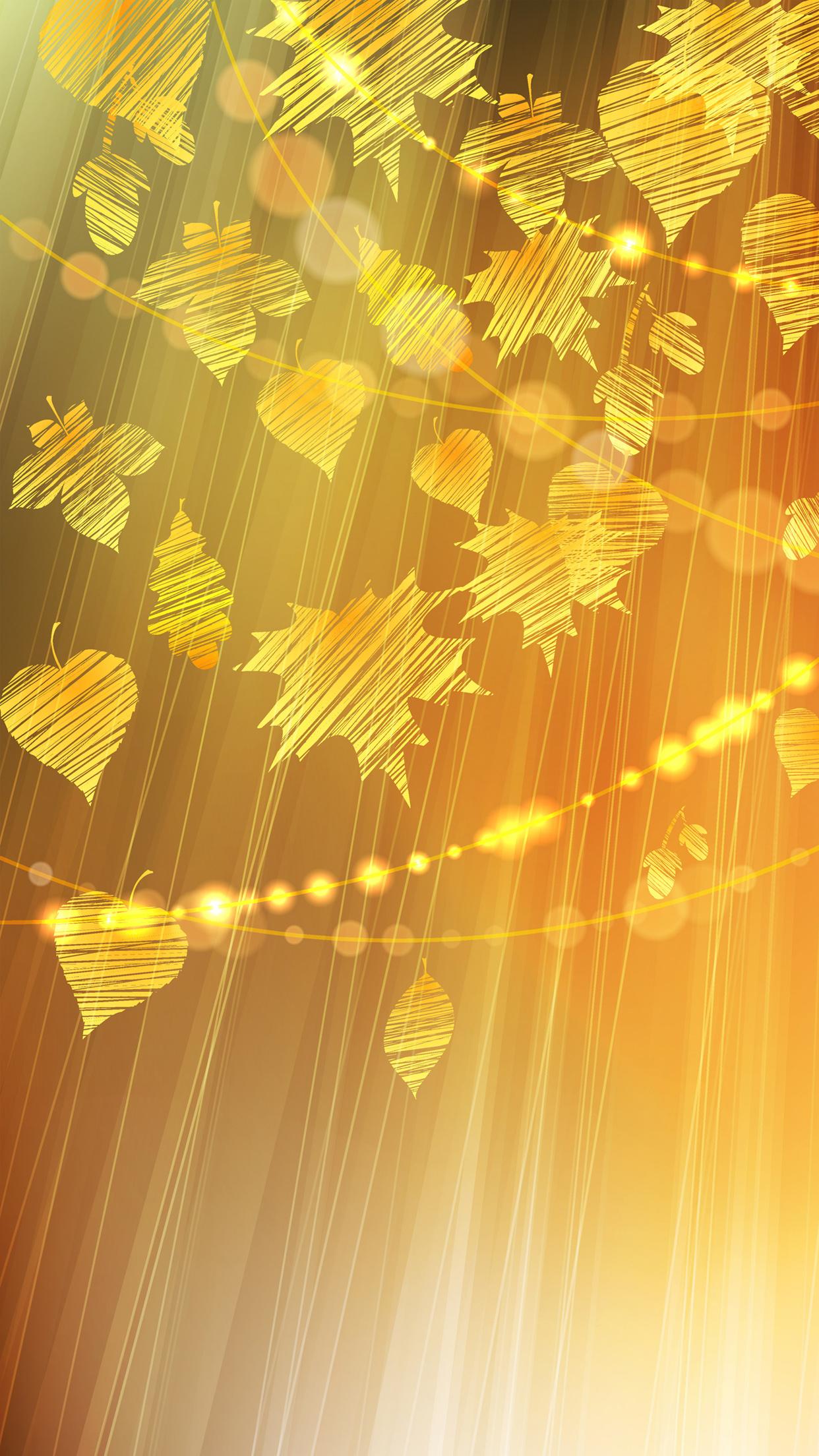 خلفيات ذهبية احدث الخلفيات المميزه باللون الذهبي لاجلك كارز