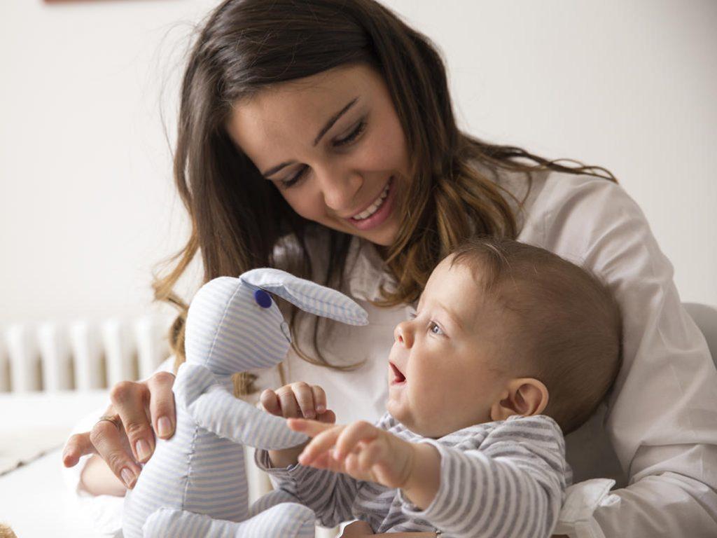 صورة تطور الطفل , تعرف علي مراحل تطور الطفل 3008 1
