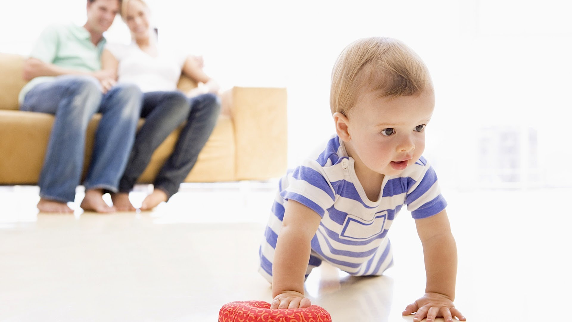 صورة تطور الطفل , تعرف علي مراحل تطور الطفل 3008