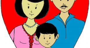 صورة بحث حول حقوق الطفل , بحث جاهز لاجلك حول حقوق الطفل