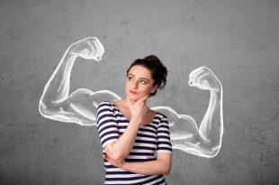 صورة كيف تكون قوي الشخصية , تعرف علي اسس بناء شخصية قوية