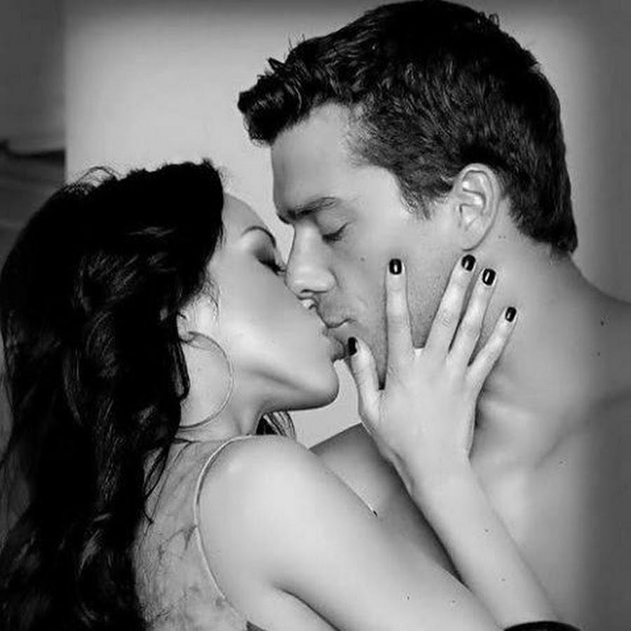 صور قبلة