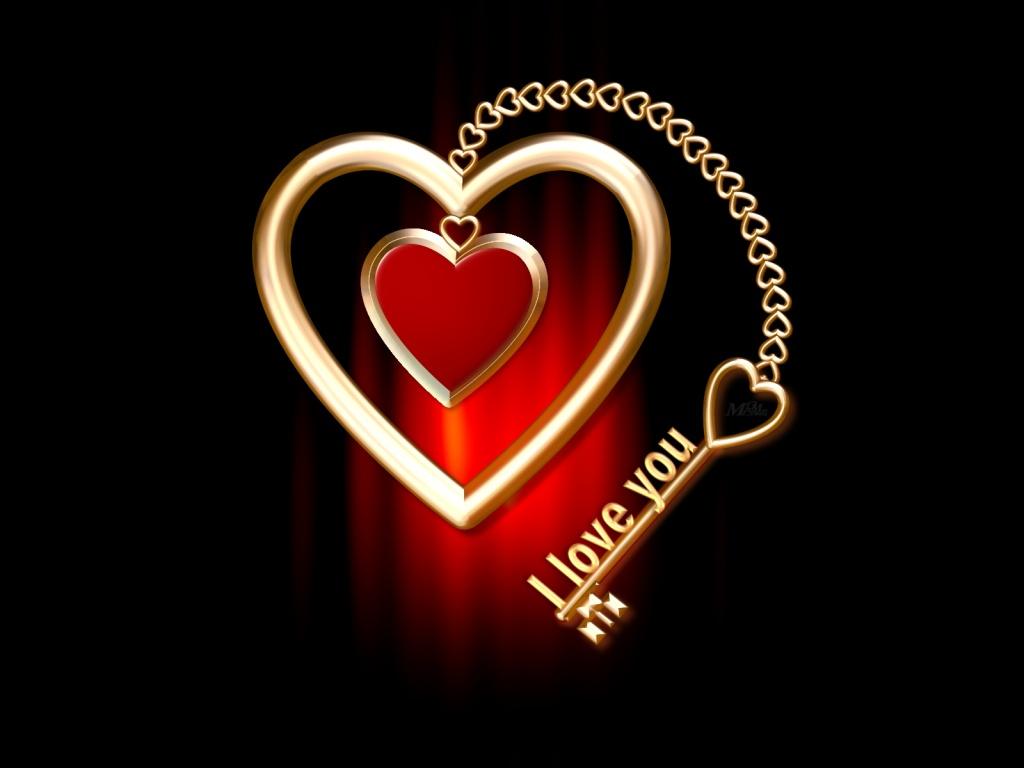 صورة صور لحب , اروع واجدد صور الحب للاحباب