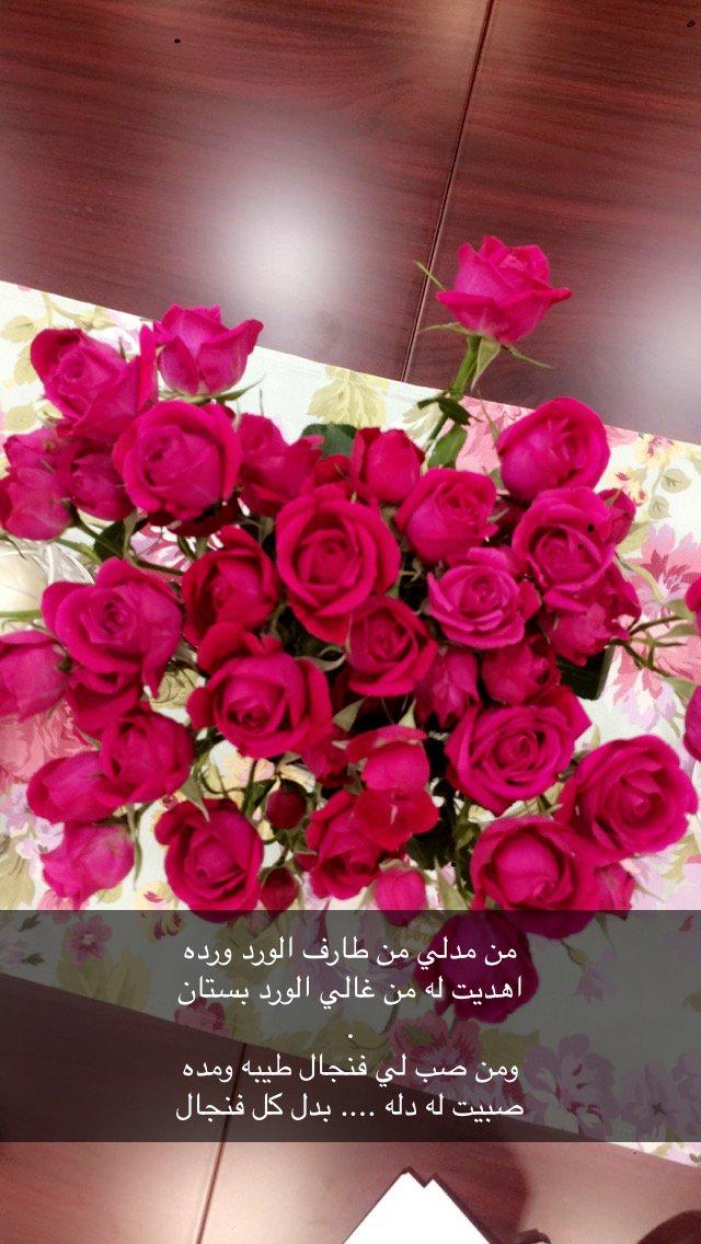 صورة كلمات عن الورد , اروع الصور والكلمات عن الورود 3096 3